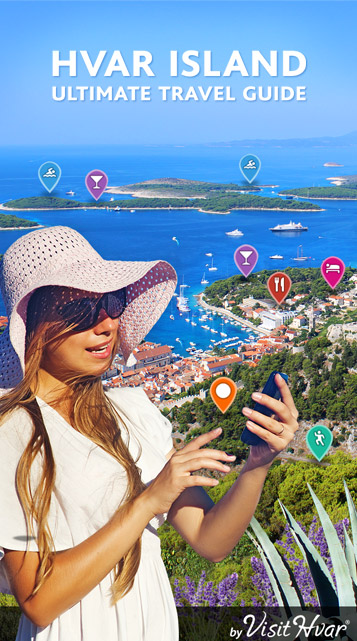 Get all of your travel plans and ideas on-the-go